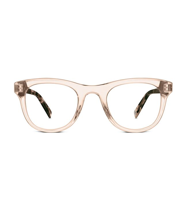 Warby Parker Cora Eyeglasses