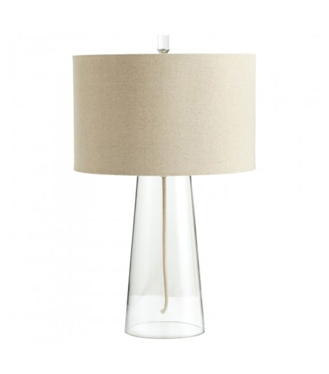 Lulu & Georgia Besla Table Lamp