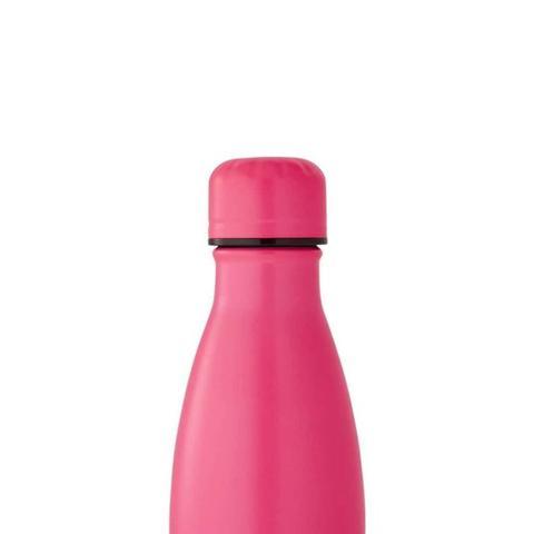 Bikini Pink Bottle