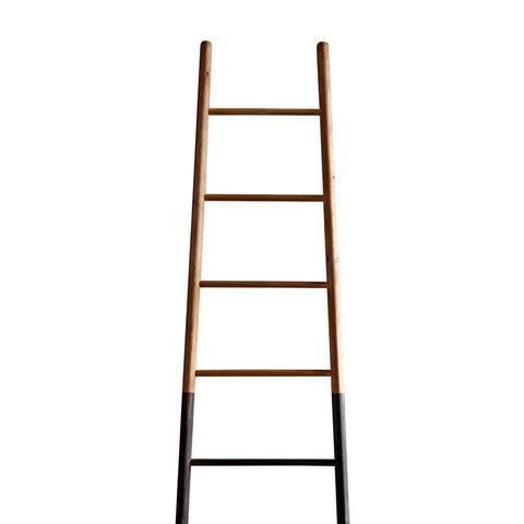 Bloak Ladder