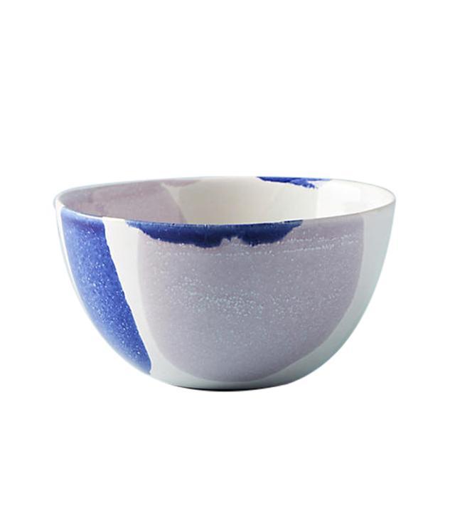 Karine Bowl