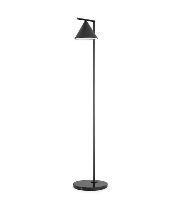 FLOS Lighting Captain Flint LED Floor Lamp