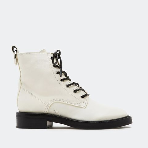 Bardot Boots