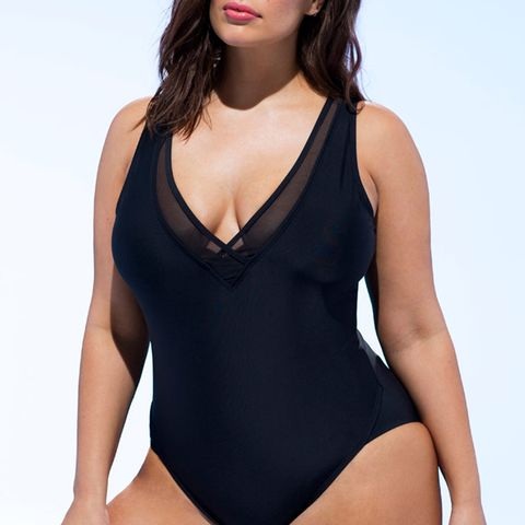 Presidenta Swimsuit