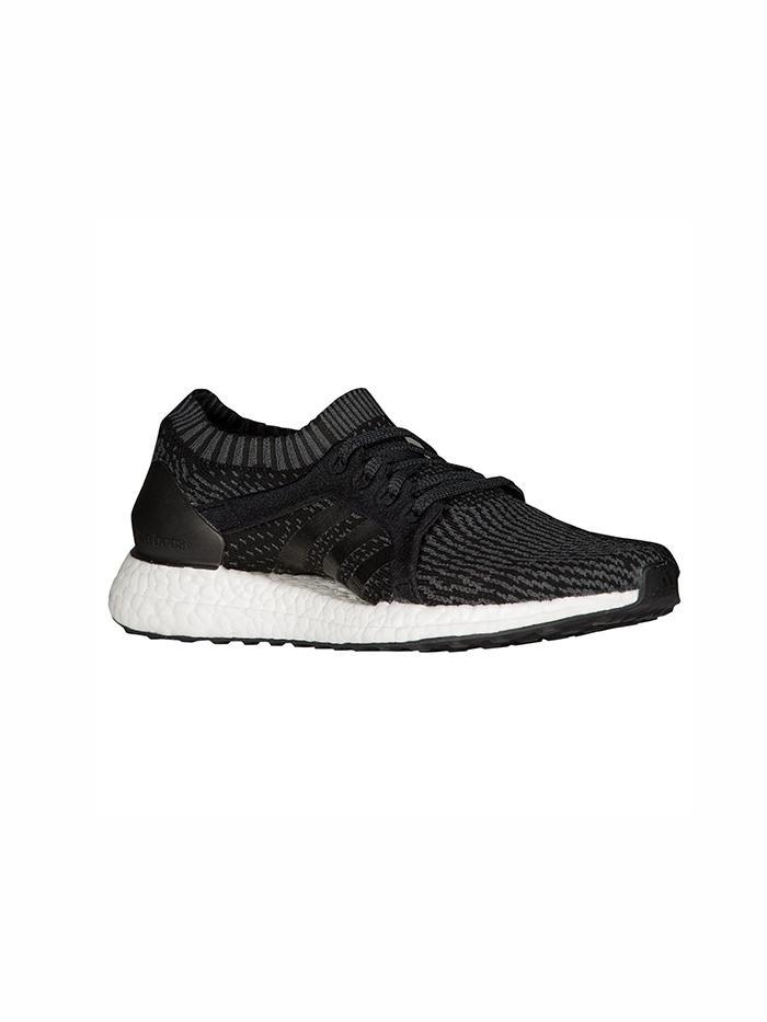 Ultraboost X by Adidas
