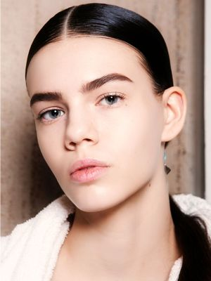 You're Missing This One Crucial Step From Your Eyebrow Routine