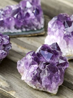 Surprising Amethyst Healing Properties, as Told by an Intuitive Energy Healer