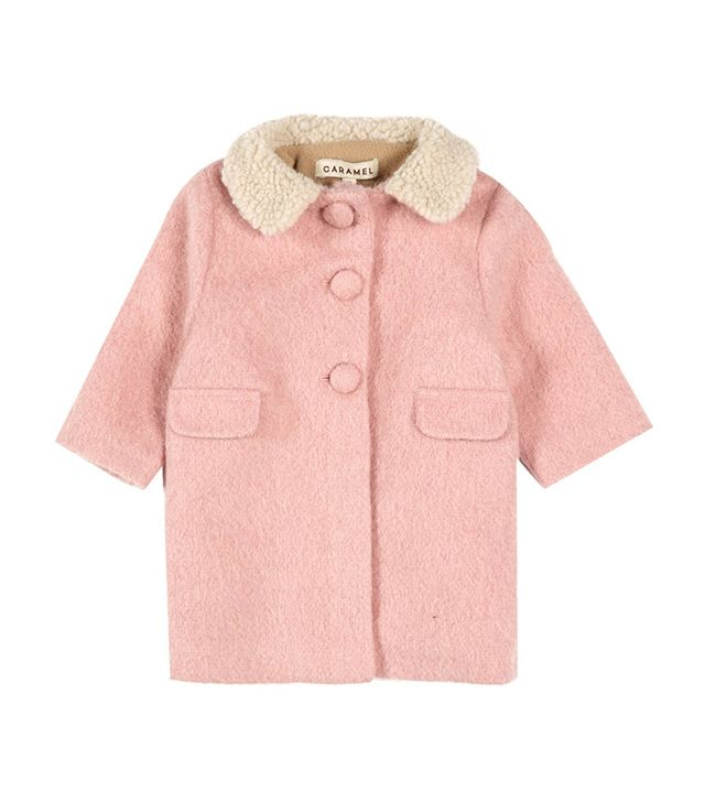 The 15 Best Baby Clothing Brands