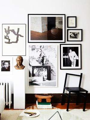 Investing in Art Doesn't Have to Be Expensive—Here Are 12 Prints Under $200