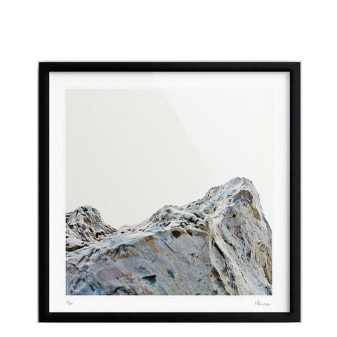 Little Cliffs