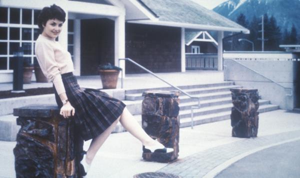 Twin Peaks, 1990–1991