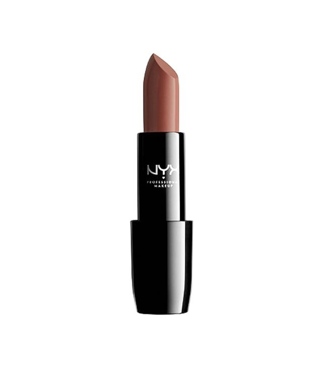 In Your Element Lipstick Wind Collection - Metallic Brown Blue - Only at ULTA