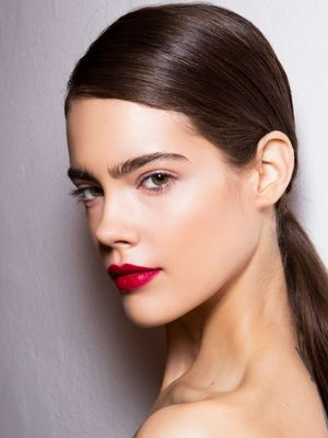 10 New Drugstore Fall Lipsticks We Can't Stop Wearing