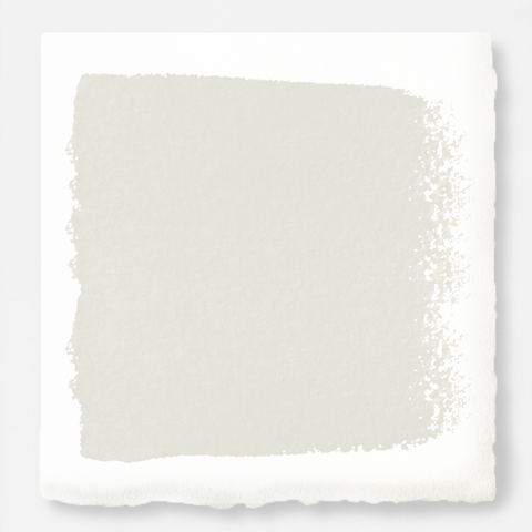 If Joanna Gaines Could Repaint Your Living Room, This Is the Color She'd Choose