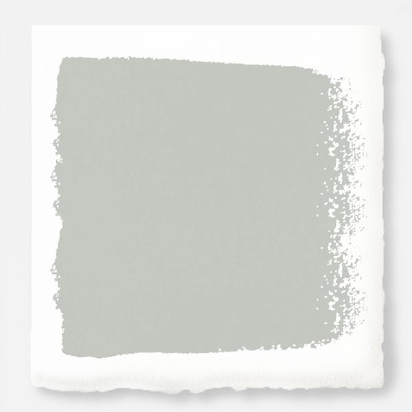 joanna gaines shares her favorite paint colors mydomaine. Black Bedroom Furniture Sets. Home Design Ideas