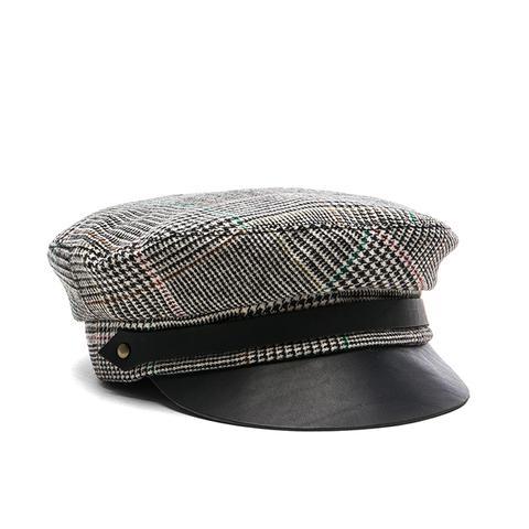 Fiddler Hat