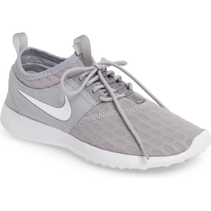 Juvenate Sneaker by Nike