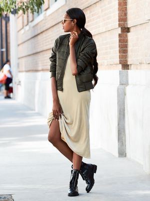 3 Chic Street Style Looks You Can Actually Pull Off (Promise)