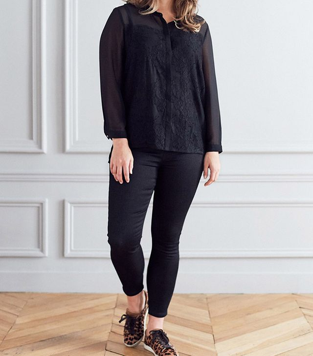 plus size fall outfits