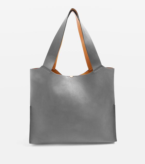 best faux leather purses