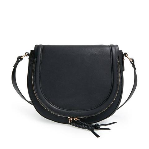 Thalia Crossbody Bag