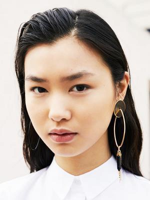 Good News: We've Found the Best Face Scrubs for Sensitive Skin