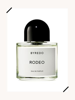The New Byredo Perfume That's About to Challenge Your Gypsy Water Addiction