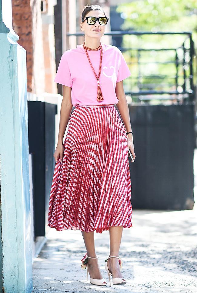 Giovanna Battaglia Engelbert style