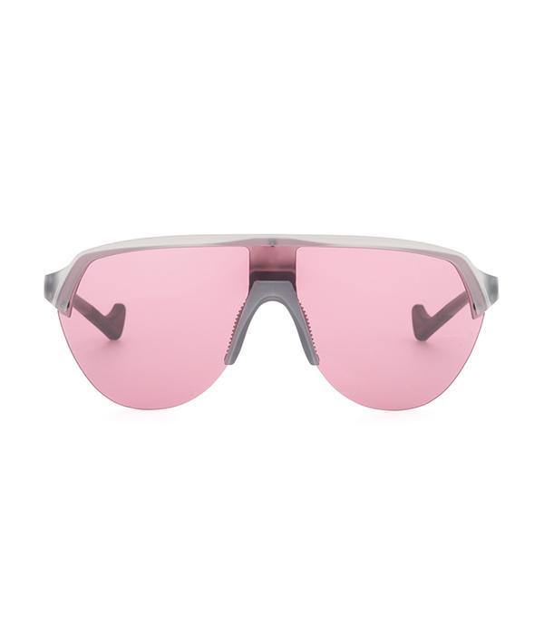 Nagata District sunglasses