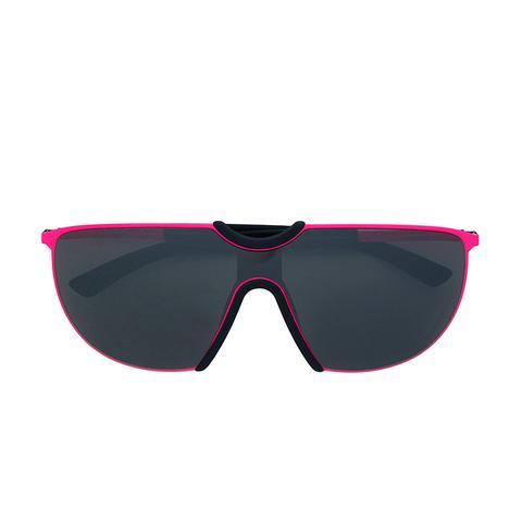 Aloe Oversized Sunglasses