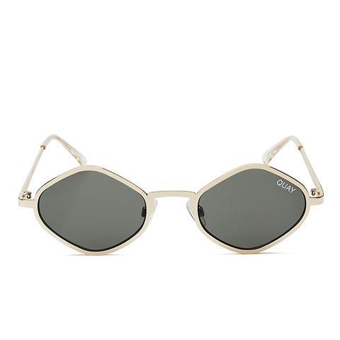 Purple Honey Sunglasses