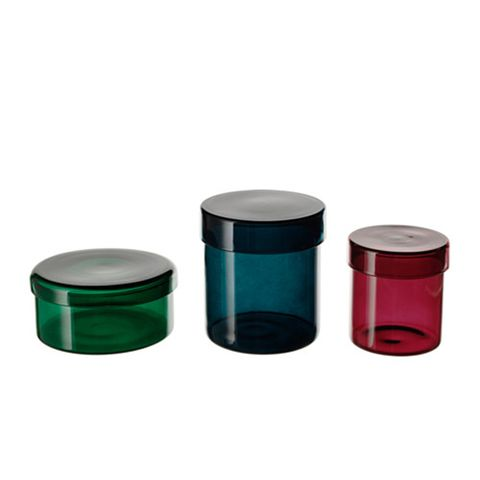 Samordna Decorative Boxes