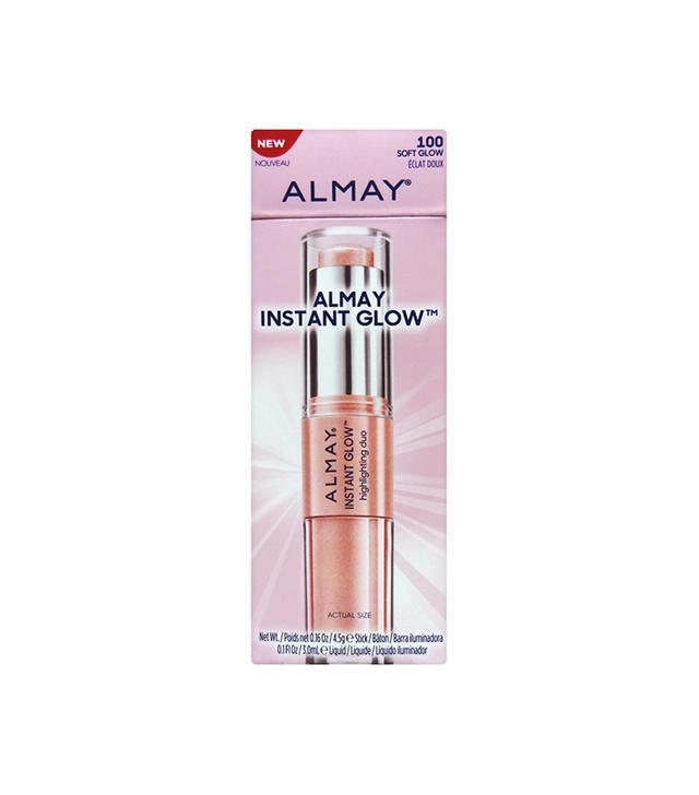 Almay Instant Glow Highlighting Duo