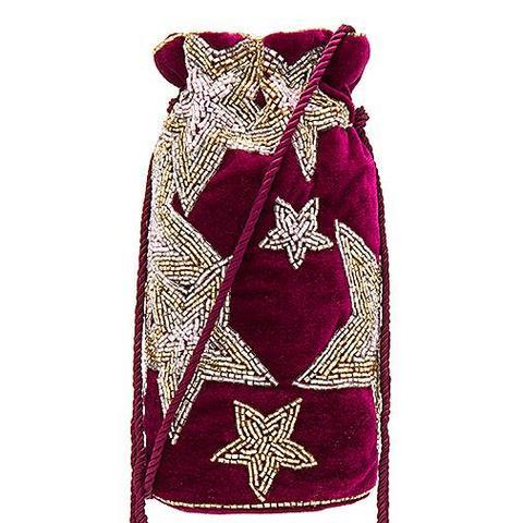 Astern Drawstring Bag