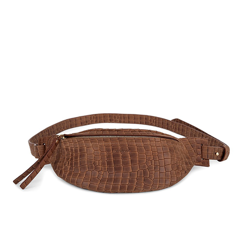 Lubo Belt Bag