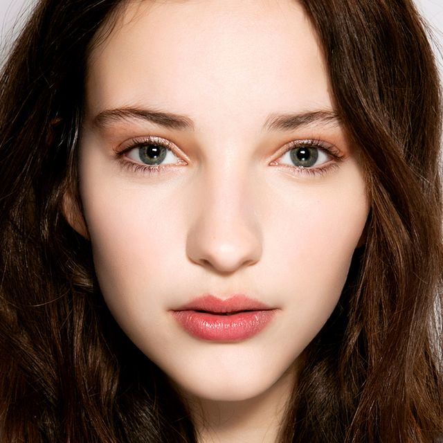 Psst: This Secret Ingredient Might Be Best for a Brighter Complexion