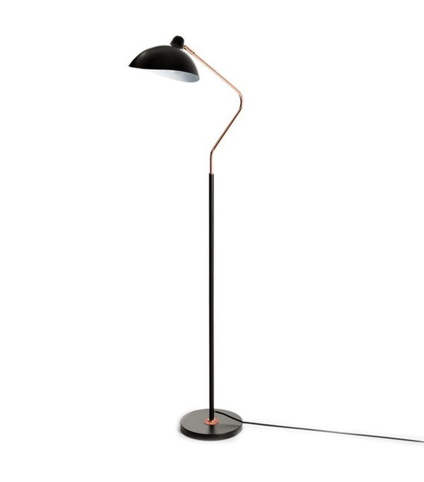 Top Floor Lamps: Found: The Best Modern Floor Lamps Starting At $40