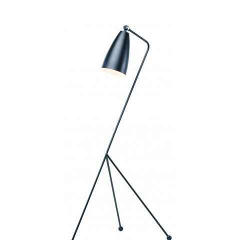Shany Floor Lamp