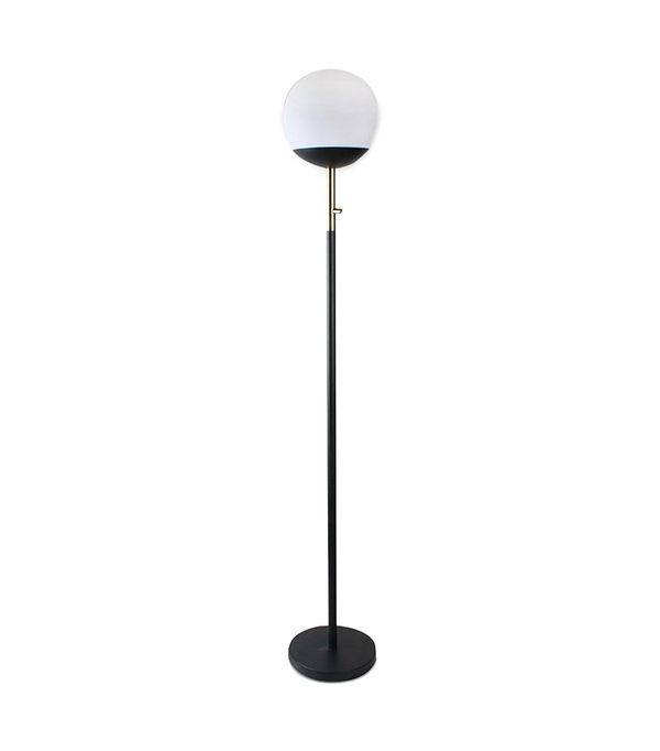 15 Modern Floor Lamps That Prove Great Style Doesnu0027t Come At A Price