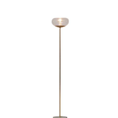Katia Floor Lamp