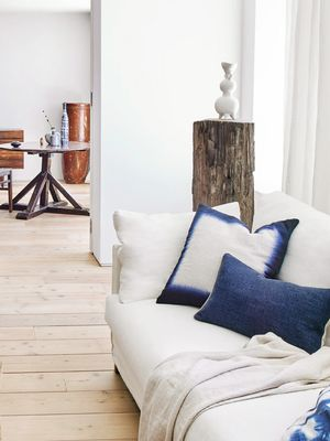 This Moody Trend Isn't Going Anywhere, Says Zara Home
