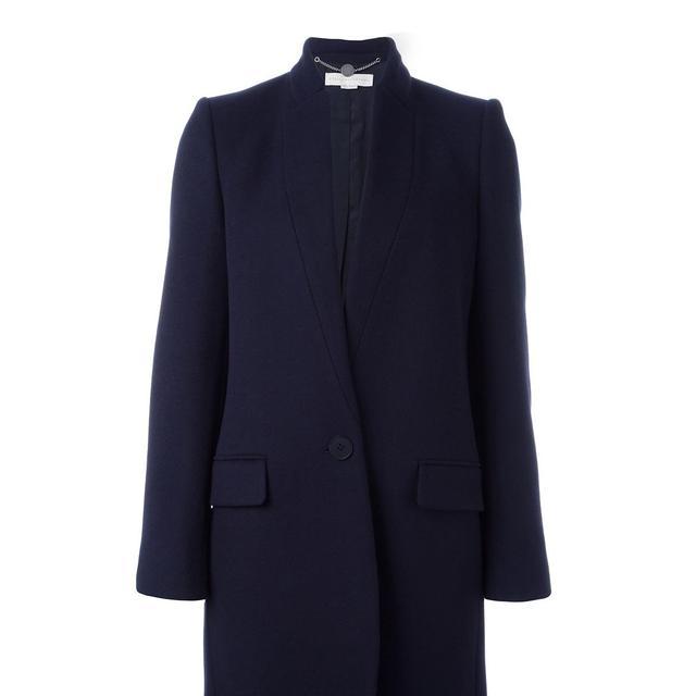 'Bryce' coat
