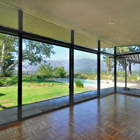Rachel Bilson Just Bought a Dreamy Midcentury Home for $3.25 Million