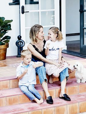 8 Quotes on Work/Life Balance From Miranda Kerr, Anine Bing, and More