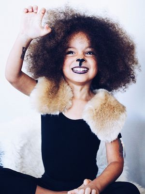 22 Cute Halloween Costumes for Kids That Will Make You Melt