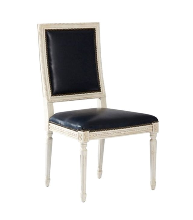 One Kings Lane Exeter Side Chair