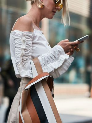 22 Stylish Tops That Go With Everything
