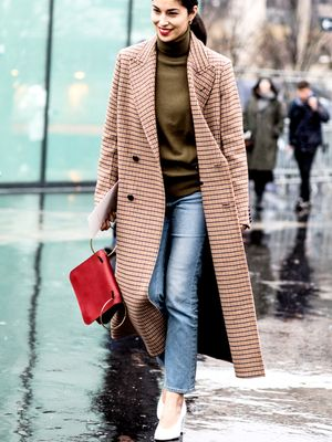 9 Red Bags to Make Your Outfit Pop