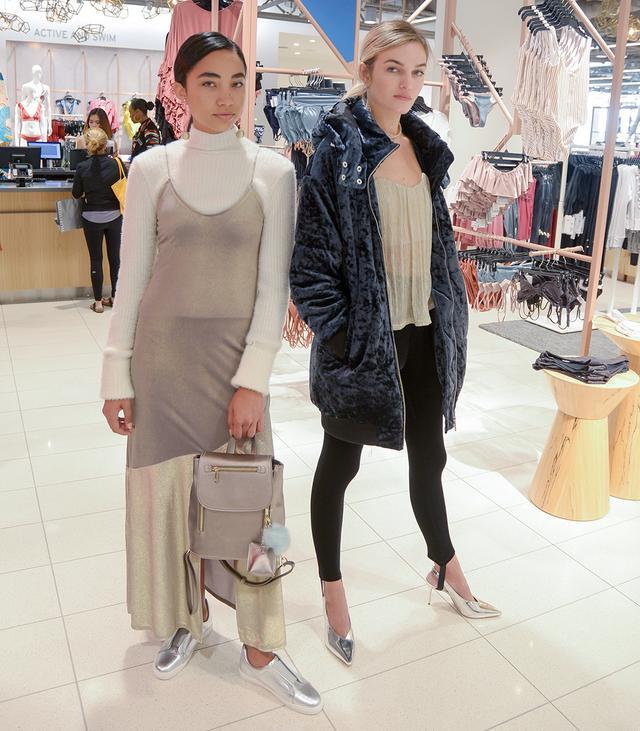 fall fashion nordstrom