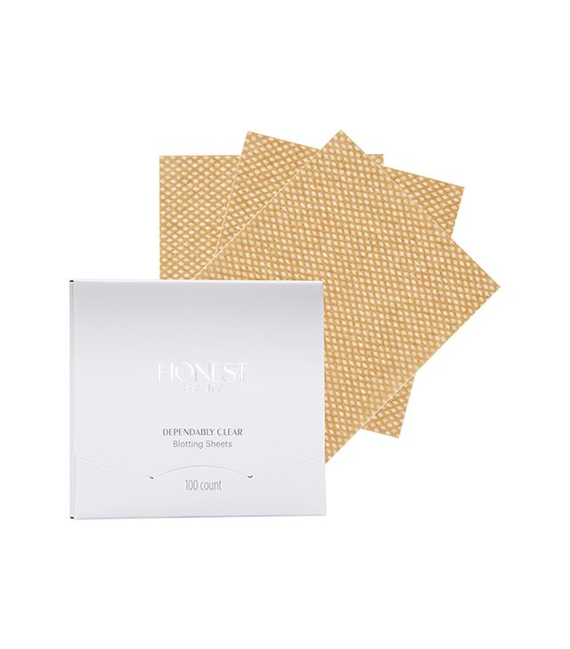 blotting paper Blotting paper, sometimes called bibulous paper, is a highly absorbent type of paper that is used to absorb an excess of liquid substances (such as ink or oil) from the surface of writing paper or objects.